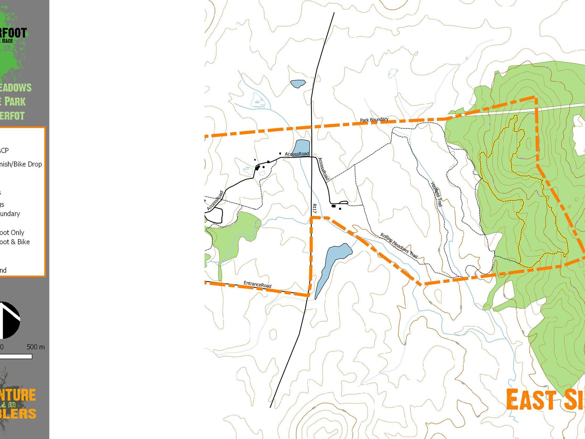 Sky Meadows Tenderfoot Base Map 01