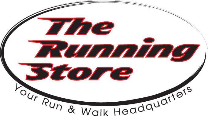 Running_Store_Logo1.jpg