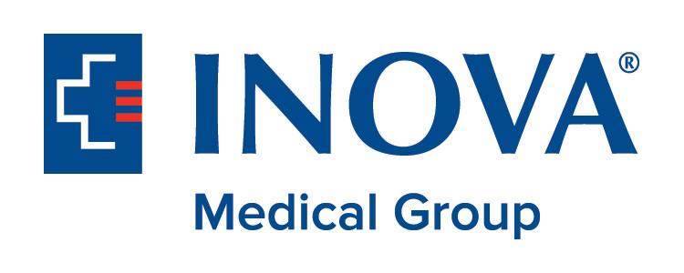 Inova Medical Group