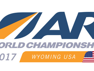 REV3 ADVENTURE TO HOST THE 2017 ADVENTURE RACING WORLD CHAMPIONSHIPS IN WYOMING, USA