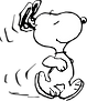 Snoopy-300dpi.png