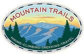 mountaintrails.jpg