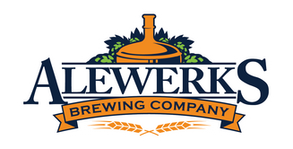 Aleworks Brewing Company
