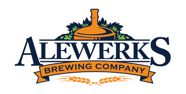 Aleworks Brewing Company