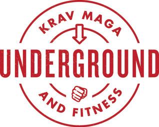 Undergroud Krav Maga