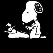 Typewriter-300.png