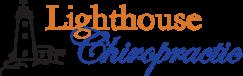 lighthousecache_17412306.png