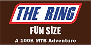 TheRingLogo.png