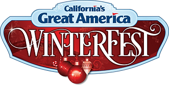 californias-great-america-winterfest.png