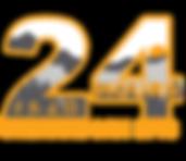 2020EpicLogo02.png