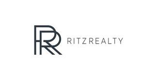 Ritz Realty