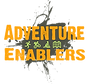 Logo-Color_300x.png