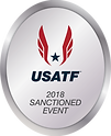 2018_Sanctioned_Event_Logo.png
