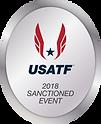 2018_Sanctioned_Event_Logo.png