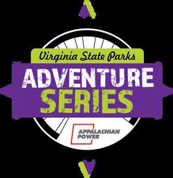 VA Adventure Series
