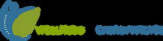 Logo for Vendors.png