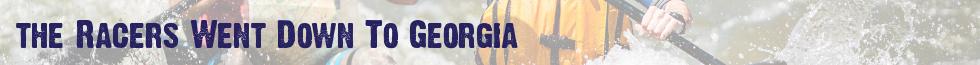SectionHeaders-Georgia.png