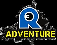 RaceThread.com Shenandoah Epic 26-hour AR