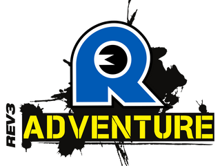 Rev3 Adventure Rolls Out New Web Site