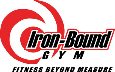 Iron Bound Gym
