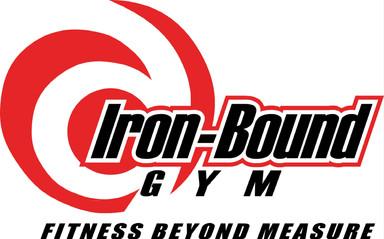 Iron Bound Gym