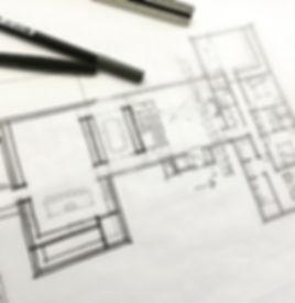 initial-floor-plan-concept-sketch.jpg