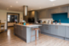 Ashleigh Clarke Architects-20.jpg