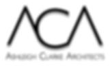 ACA logo for website.png