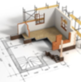 267_180_House_construction_building_arch