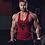 Thumbnail: Fitness Stringer