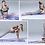 Thumbnail: Universal Yoga Mat Towel