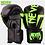 Thumbnail: Boxing Glove