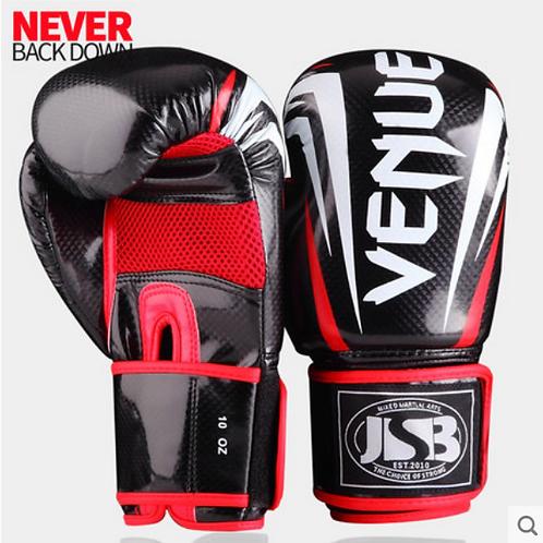 Premium Boxing Glove