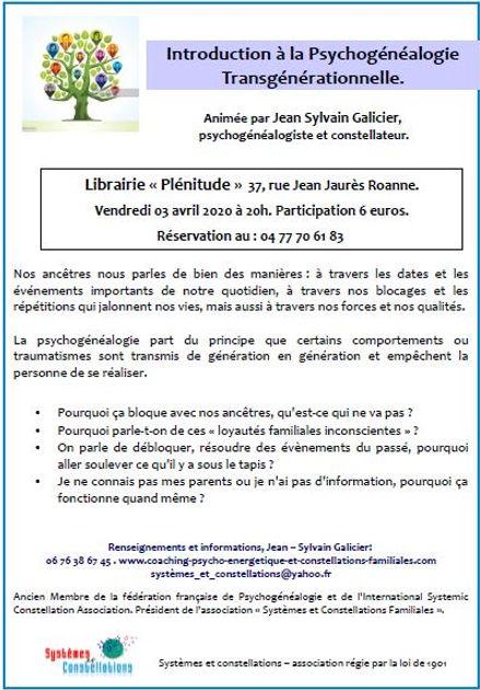 Flyer_introduction_Plénitude.JPG