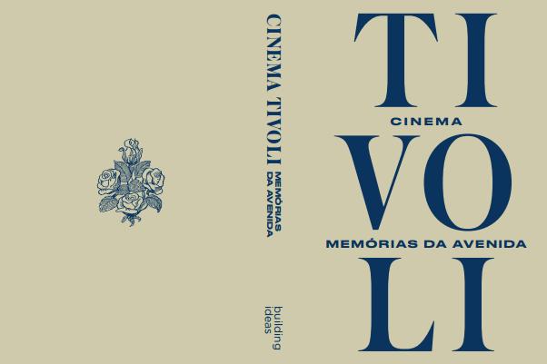 Capa_Cinema_Tivoli_Memórias_da__Avenida
