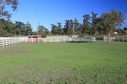 Quality pastures