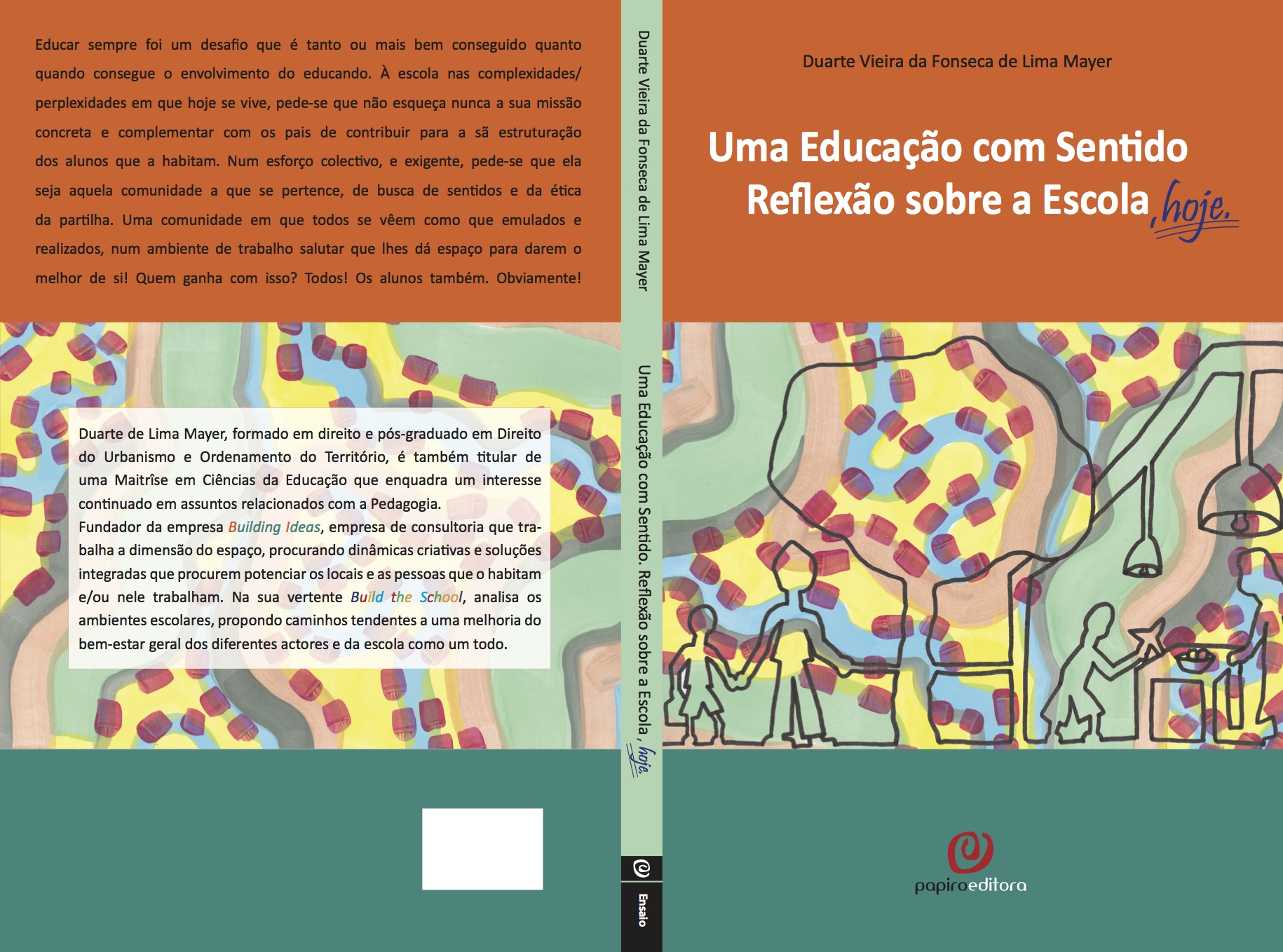 capa_educacao_FINAL