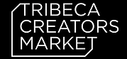 CreatorsMarket-blankSpace.png