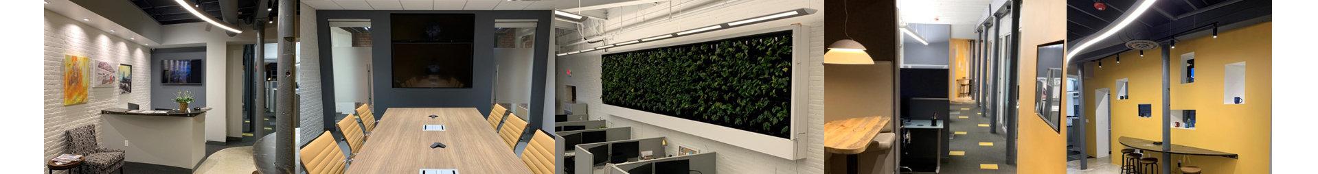 Office photos.jpg