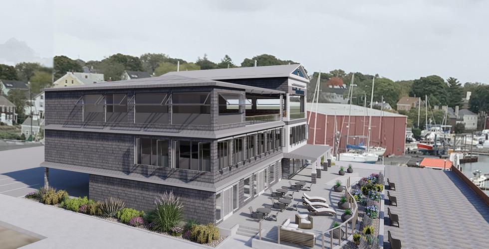 Project_Misson Boathouse_4.jpg