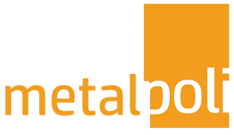 logo-metal-poli-final-site2.png