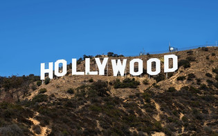 Hollywood, IQ & Perversion: Science's Next Frontier?