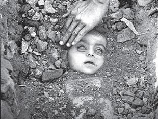 Ravi Kumar's Bhopal Film