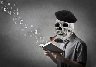 Intellectual Rigor Mortis