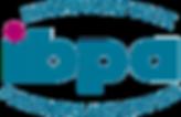 ibpa-logo.png