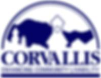 corvallis oregon logo.png