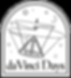 BnW-logo_tranparency.png