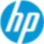 hp-logo-480x480_edited_edited.jpg