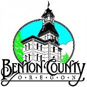 benton%20county%20oregon%20logo_edited.j