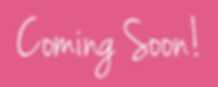 coming-soon-pink.png